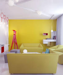 yellow bedroom furniture. Bedroom:Pale Yellow Bedroom Ceiling Color For Walls Colors Small Rooms 90fd14db6da36e39 Furniture