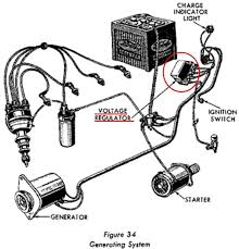 wiring diagram for ford n the wiring diagram help wiring to solenoid mytractorforum the wiring diagram