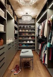 Large Walk In Closet Designs 70 Elegant Walk In Closet Design Ideas Layout Dan Tips