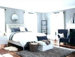ikea black furniture. Ikea Black Bedroom Furniture Ideas White Ivory