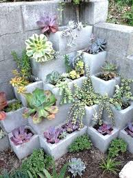cinder block garden ideas cinder block gardening ideas cinder block raised garden ideas