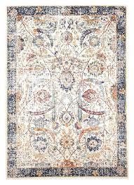 12 x 15 outdoor rug x indoor outdoor rug designs 12 by 15 outdoor rug 12 x