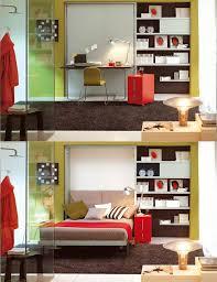 idea 4 multipurpose furniture small spaces. furniturecompact master bedroom design ideas with multi purpose hidden bed added simple floating idea 4 multipurpose furniture small spaces b