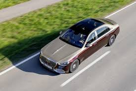 Further details on the accessories available can be derived from mercedes maybach s600 dealers in your locality. 2021 Mercedes Maybach S Class The Most Luxurious Mercedes Ever