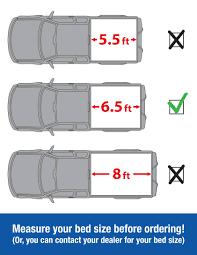 Tundra Bed Size Chart 2007 Toyota Tundra Crewmax Bed Dimensions 2015 Silverado