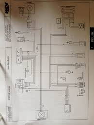 subaru baja radio wiring diagram images switch wiring diagram baja design on 06 ktm exc wiring diagram
