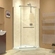 30 x 30 shower stall glass shower stall kits with tile wall and faucet shower for