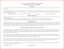 Examples Of Mission Statements For Resumes resume mission Delliberiberico 7