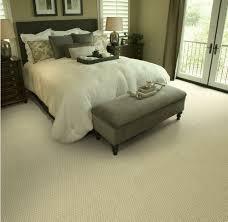 #Berber Bedroom. #Carpet