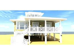 house plans on piers house plans on stilts stilt stilt home floor plans manufactured plans stilt house plans piers