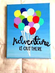 easy painting ideas on canvas easy canvas painting ideas easy paint ideas image result for paint