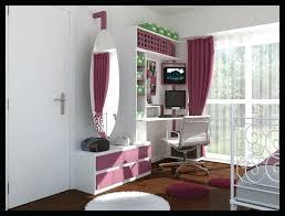 bedroom design for teenagers. Teen Bedroom Design Teenage Room Designs Home Software For Mac Teenagers