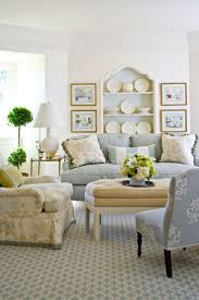 White Living Room Decorating 17 Best Images About Family Living Room French Country On