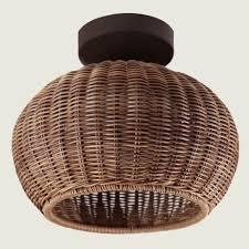 garota pf01 outdoor ceiling light fixture by bover 3350110203u p 804