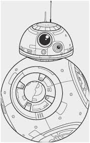 Clone Wars Coloring Pages Prettier Star Wars Coloring Pages Free