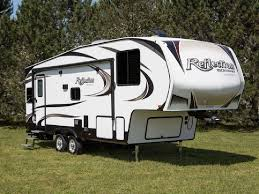 Grand Design Reflection Half Ton Towable 2019 Grand Design Reflection 150 290bh Claz Org