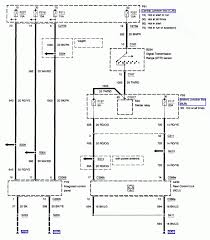 2001 ford taurus radio wiring diagram wire center \u2022 2005 Ford Taurus Fuse Panel Diagram genuine 2001 ford taurus stereo wiring diagram 97 ford taurus rh ansals info 1999 ford taurus