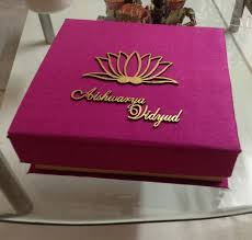 Wedding Cards Design With Price In Chennai Utsav Cards Hyderabad Wedding Invitations Indian Wedding