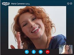 How To Record A Skype Video Call Business Call Recorder For Skype On Windows Talkhelper