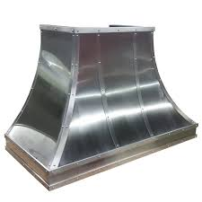 full size of corrugated metal panels corrugated metal roofing sheets solar panel roof tiles galvanized corrugated