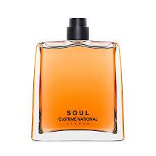 <b>Costume National Soul</b> Eau de Parfum - 100ml: Official Stockist