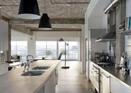 stupendous modern exterior lighting. Full Size Of Kitchen:kitchen Uncategories Commercial Exterior Light Fixtures Modern Stupendousl Photos Concept Design Stupendous Lighting S