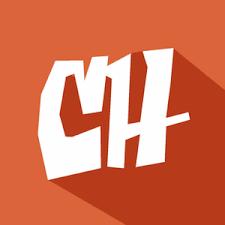 Youtube Icon Template Youtube Icon Template Serpto Carpentersdaughter Co