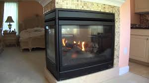 attractive lennox fireplaces design for modern home decoration lennox fireplaces three sided fireplace ideas with