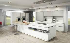 Top Wohnzimmer Und Küche Zusammen Pics Hiketoframecom