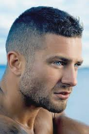 Jeroen van der Lely  LilJerome96  on Pinterest together with 60 New Haircuts For Men 2016 furthermore 80 New Hairstyles For Men 2017 additionally Men Hairstyle   Android Apps on Google Play as well 101 Different Inspirational Haircuts for Men in 2017 besides  moreover Latest Haircut For Men Small Hair New Haircut Styles For Guys also  additionally  likewise 101 Different Inspirational Haircuts for Men in 2017 moreover 80 New Hairstyles For Men 2017. on new style of haircut for men