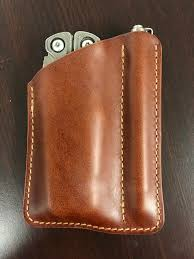 new edc pouch