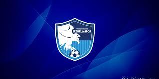 Erzurumspor'a hüseyin çimşir de çare olamadısüper lig ekiplerinden büyükşehir belediye erzurumspor, sezonun ilk 13 haftasında görev yapan iki… Erzurumspor Da Korona Virus Soku