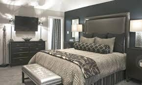 bedroom decorating ideas with gray walls beautiful outstanding master bedroom ideas grey walls best of decor bedroom decorating ideas with gray walls