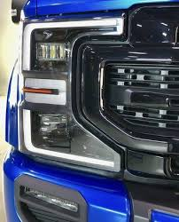 New 2020 Colors Ford Truck Enthusiasts Forums