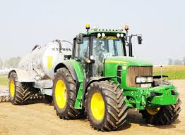 Современные тракторы сравнение виды характеристики трактор Джон Дир