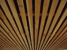 Cheap Ceiling Ideas Inspiration Idea Basement Wood Ceiling Ideas Great Cheap Basement