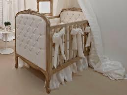 luxury baby nursery furniture. Luxury Nursery Furniture Bedding Baby I