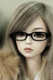 Cute Dolls Wallpapers Free Download on ...