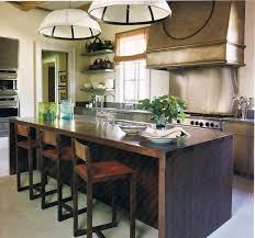 Austin Outdoor Kitchens Kitchen Room Design Outdoor Kitchen Features Granite Countertops