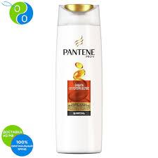 <b>Шампунь</b> Pantene Защита от потери волос 400 мл, купить по ...