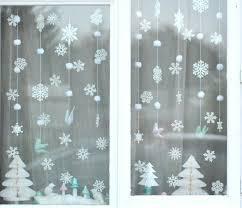 Fensterbilder Aus Transparentpapier Ausschneiden