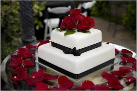 cake boss wedding cakes with flowers. Modren Cake Cake Boss Wedding Cakes With Red Flowers For Cake Boss Wedding Cakes With Flowers T