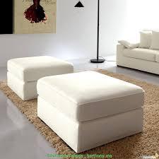 Un pouf che diventa letto è una soluzione molto utile in camera, ma interessante e da inserire anche nel living per case con poco spazio. Secolo Fiduciosamente Cifra Pouf Divano Ikea Corneo Org