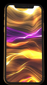 Best Wallpaper For Gold Iphone Xs ...