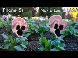 nokia lumia 1020 vs iphone 5s. nokia lumia 1020 vs. iphone 5s: ultimate camera comparison vs iphone 5s o