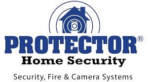 protector home security. protector home security c