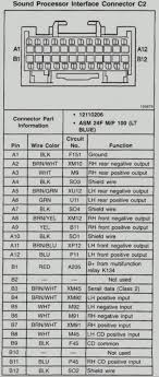 pictures of kenwood kdc mp235 wiring diagram 138 me wiring Kenwood Speaker Wiring Diagram trend of kenwood kdc mp235 wiring diagram 138 me