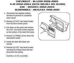 diagrams 544695 chevy s10 radio wiring diagram 1991 chevy s10 2004 chevy trailblazer stereo wiring diagram at 2004 Chevy Blazer Radio Wiring Diagram