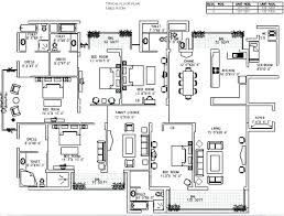 bungalow house floor plans and design 5 bedroom bungalow house plans luxury bedroom modern house plans best also 5
