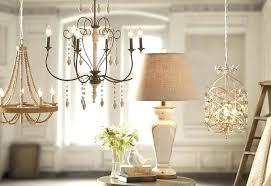 chandeliers z gallerie chandelier chandeliers design marvelous lighting fixtures bar stools z living room